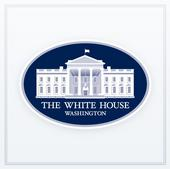 [white+house+logo]
