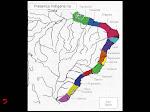 Indios ocupavam o litoral brasileiro