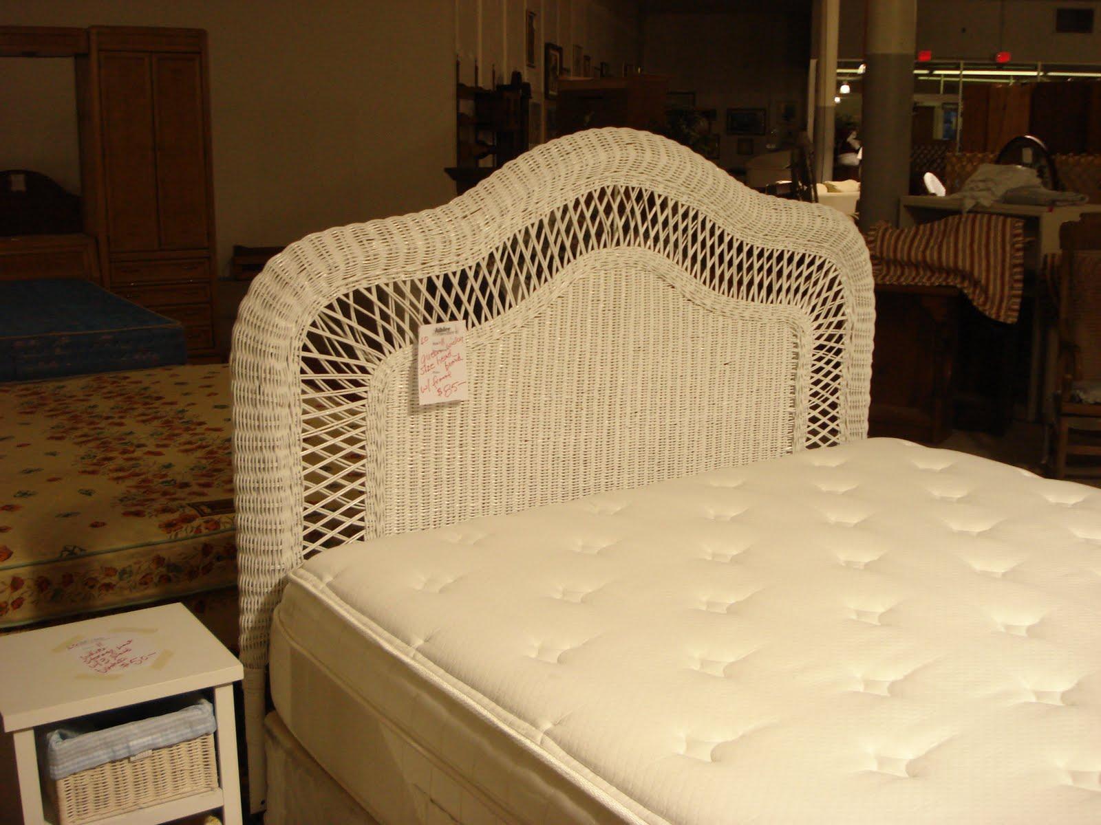 Serta Perfect Sleeper Davis Eurotop Premium Quality Full Mattress No preparation needed in order to find amazing furniture at Ashley ...