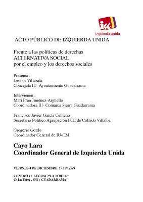 http://1.bp.blogspot.com/_t8mZaSLl6GA/SxUPRYz0VsI/AAAAAAAAAmA/cCsSrp0j9bY/s1600/Acto+Cayo+Lara.jpg