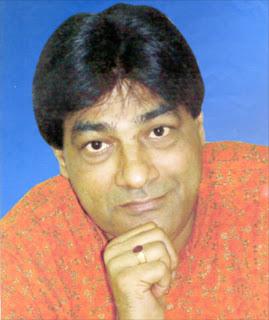 hindi hasyakavi albela khatri albelakhatri hasyakavialbela  hasyasamrat albela khatri laughterking poet poetry