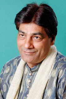 hasyakavi albela khatri,hindi poet from india,artist from surat, kavi sammelan, sexy  gazal, sambhog shringar