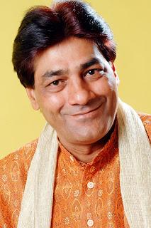 hasyakavi albela khatri, hindi kavita, kavi sammelan,comedy star, poet of india, sensex, laughter,circus,cwg