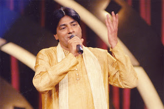 bhrashtachaar,bharat,rajniti,dirty politics,hasyakavi albela khatri, sensex,ghotale,havale,comedy star from surat