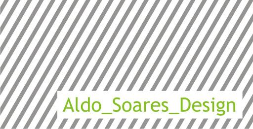 Aldo_Soares_Design
