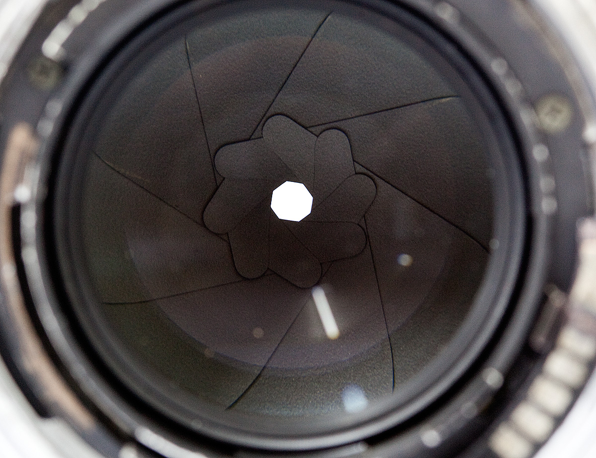 external image CZ_Diafragma1.jpg