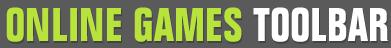 Firefox add-on | Online Games Toolbar