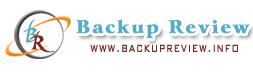 Backupreview.com
