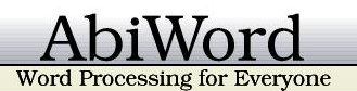 Abiword: The free open source word processor