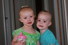 Amelia & Reese