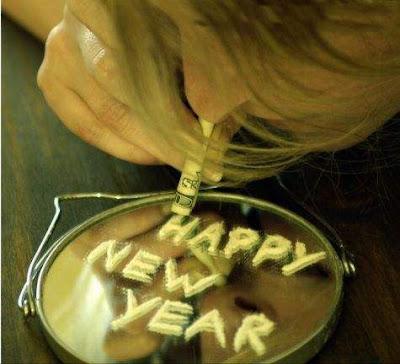 http://1.bp.blogspot.com/_t9D_ovmGhQE/R3qU8kNitII/AAAAAAAAMWI/vFL0HyvmKPU/s400/Happy+New+Year.jpg