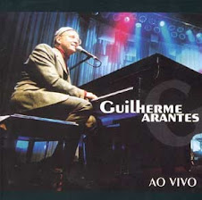 Ao vivo Sony (2001)