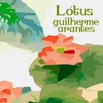Lótus (2007):