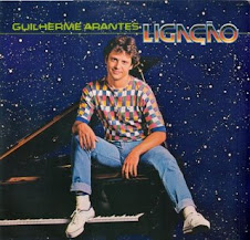 Ligação (1983)