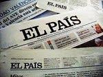 """PROJETO """"EL PAÍS NAS ESCOLAS"""""""