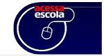 ACESSA ESCOLA