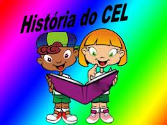 História do CEL