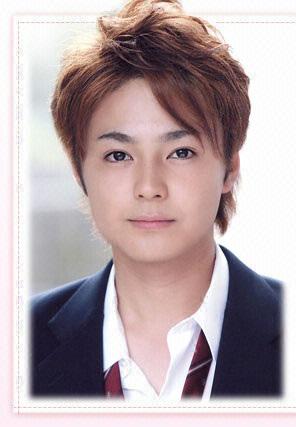 Ryo Kimura