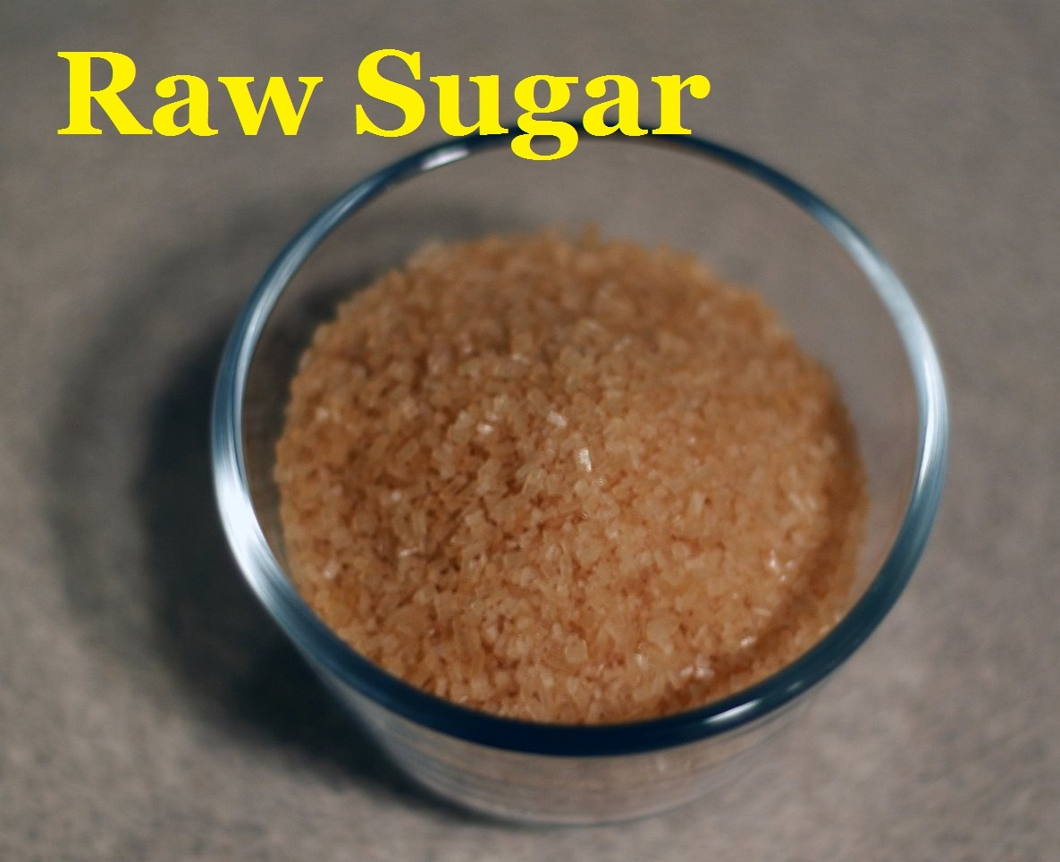 Wealthcare solutions article on sugar sector - Five smart uses of sugar ...