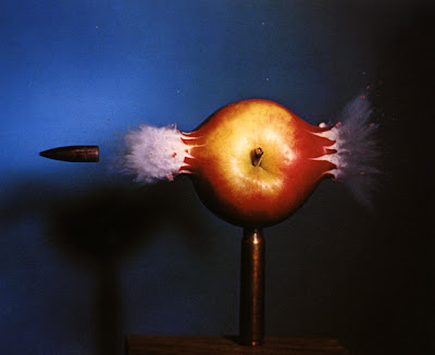 bullet-apple-s.jpg
