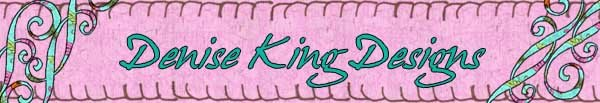 Denise King Designs
