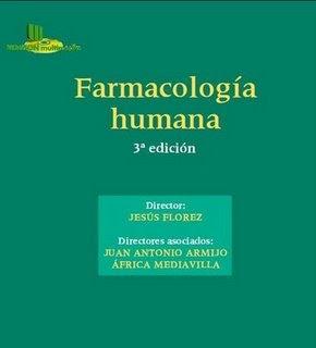 Atlas de hematologia online dating 8