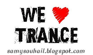 Listen to Trance Music Radio Online