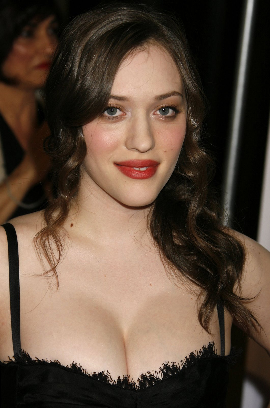 kat dennings sex video