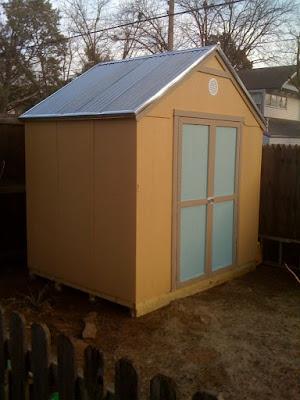 Corrugated Roof Cap & Metal Roofing Ridge Cap Roll Forming