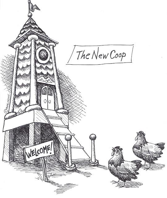 ثقافة التصميم The+New+Coop+no+capt