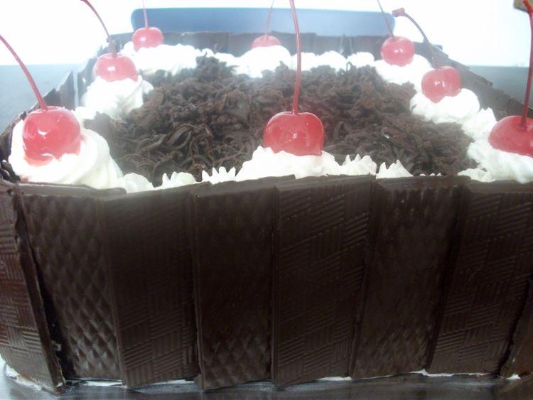 Price List Kue Mama Cirebon dan Peralatan Kue