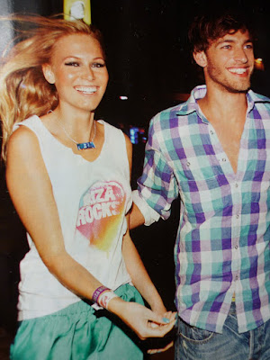 Ibiza Rocks Fashion