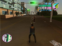 gta vice city savegame atau savegame tamat gta vice city