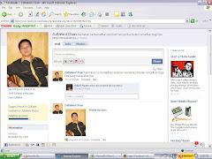facebookzulfahmi