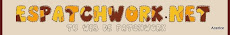 Tu web de Pachtwork