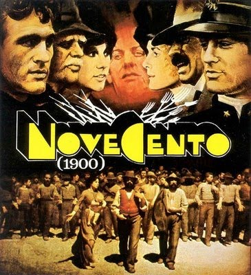 NOVECENTO