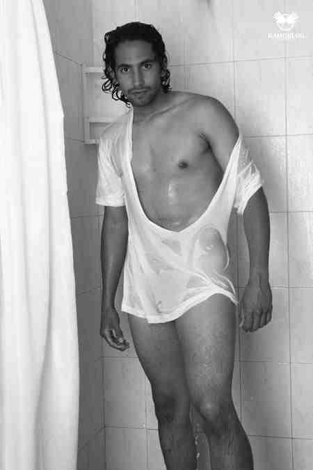 Pics armenien men nude — 4