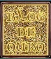[selo+ouro]