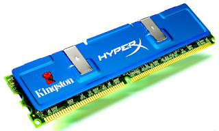 Kingston HyperX HX4200S2LL/2G