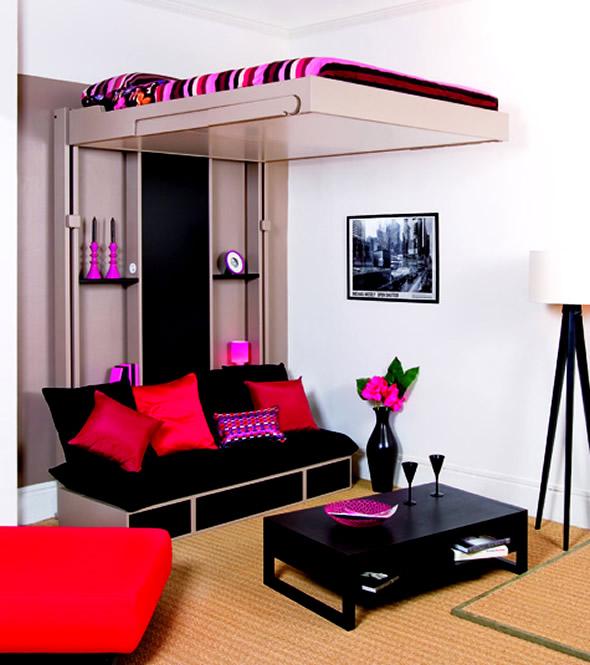 http://www.luxuryhousesdesign.