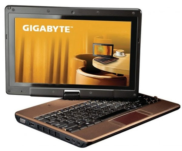 Gigabyte t1028 service manual