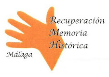 """Asociación """"Contra el Silencio y el Olvido"""" para la recuperación de la Memoria Histórica de Málaga"""