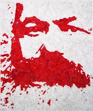 Proletarios de todos los paises uníos