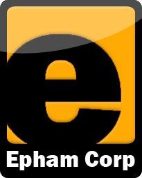 Epham Corp.
