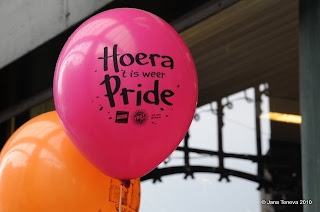 GayPrideAmsterdam2010