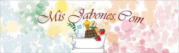 Las Cositas de MisJabones.com