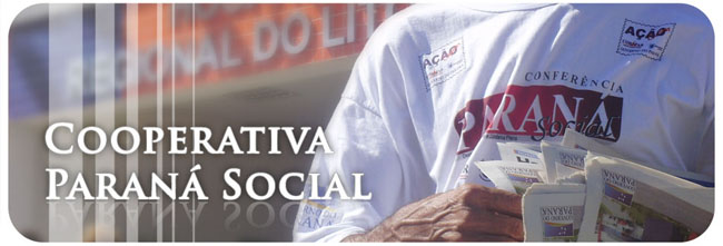 Cooperativa Paraná Social