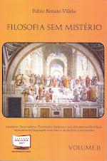 Filosofia sem Mistérios - 2