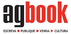 Editora - Agbook