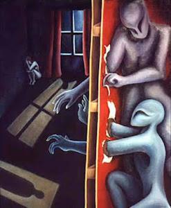 Depresiones y Delirios